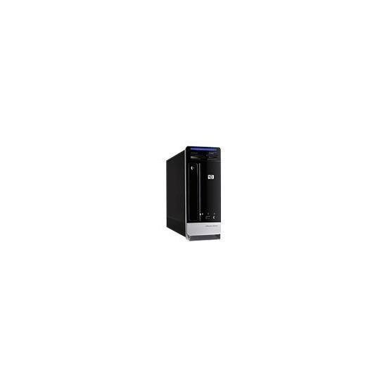 Hewlett Packard S3010