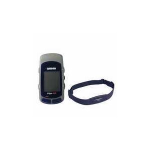 Photo of Garmin Edge 305 Fitness Gadget