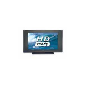 Photo of Matsui 32LW507 Television