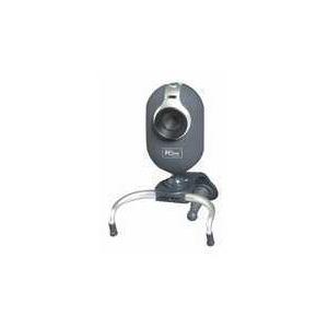 Photo of PC Line PCL 300K Webcam
