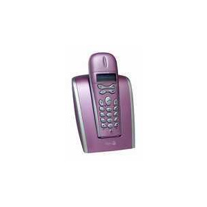 Photo of Doro 525 Pink Landline Phone