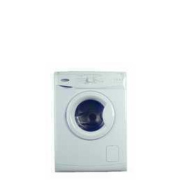 Whirlpool AWO/D 4507 White Reviews