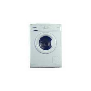 Photo of Whirlpool AWO/D 4507 White Washing Machine