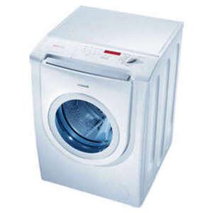 Photo of Bosch WBB 24756 Washing Machine