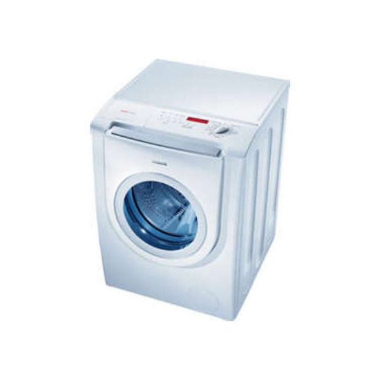 Bosch Wbb 24756 Reviews Prices And Questions