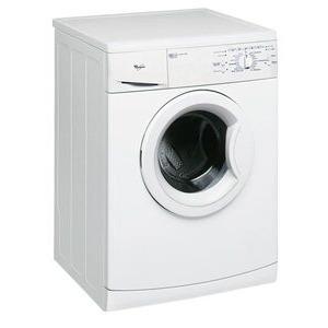Photo of Whirlpool AWO/R 5406 Washing Machine