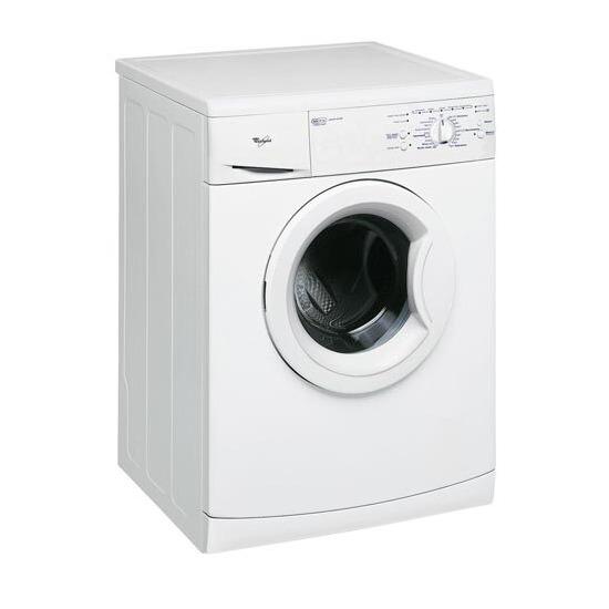 Whirlpool AWO/R 5406