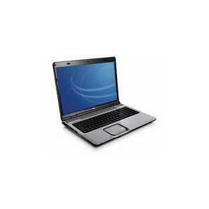 Photo of HP DV9050EA Laptop