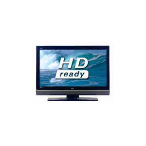 Photo of LG 37LC46 Television