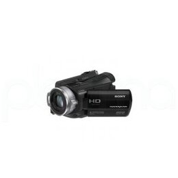 Sony HDR-SR8E Reviews