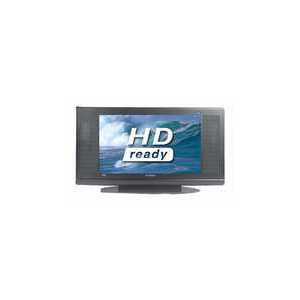 Photo of Matsui 26LW407 Television