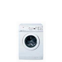 Aeg L64819 White Reviews