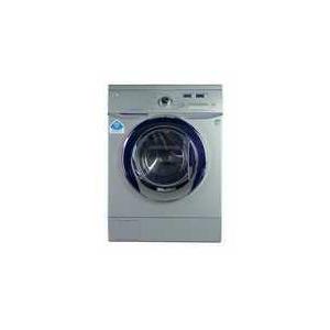 Photo of LG WM16336FK Silver Washer Dryer
