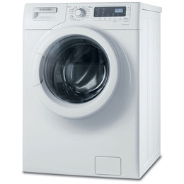 Zanussi ZWF16581 Reviews
