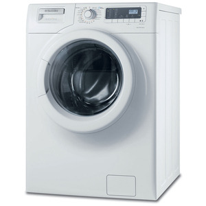 Photo of Zanussi ZWF16581 Washing Machine
