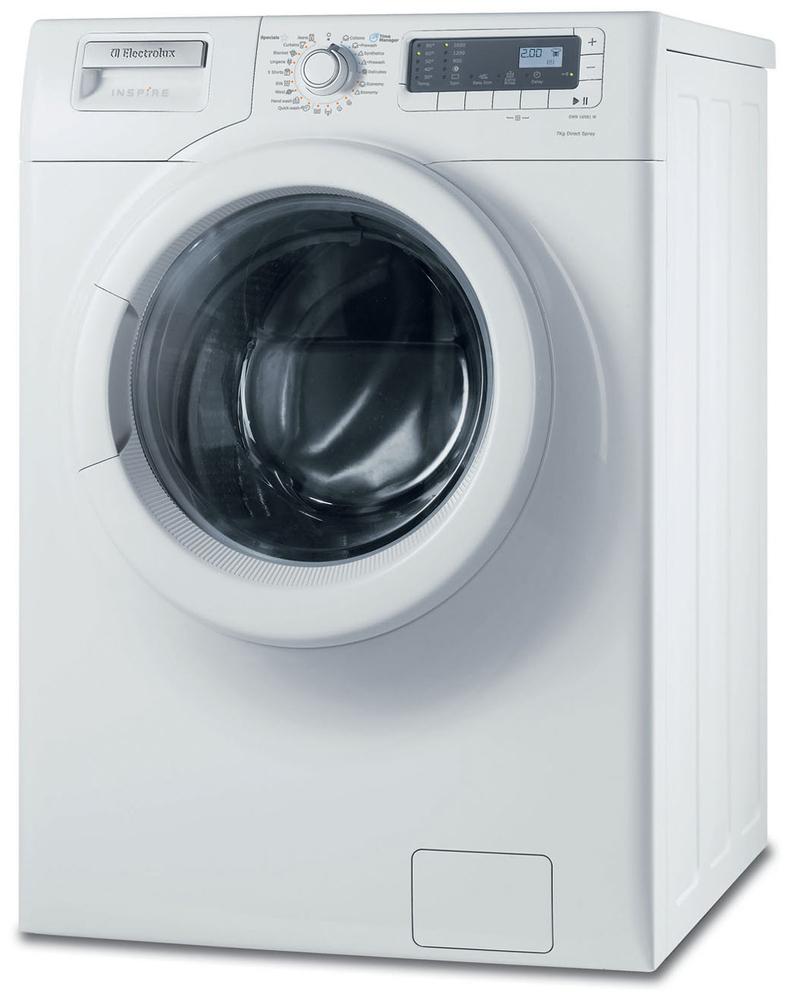 Ремонт стиральных машин electrolux в омске ремонт стиральных машин АЕГ Широкая улица (деревня Фоминское)