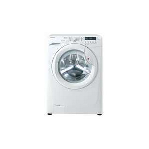 Photo of Hoover VHD9163ZD Washing Machine