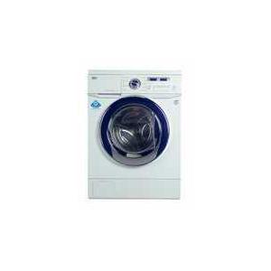Photo of LG WM14331FK White Washing Machine