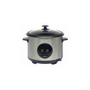 Photo of Hitachi RC221 Rice Cooker Kitchen Appliance
