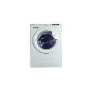 Photo of Hoover VHD9143ZD White Washing Machine