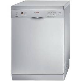 Bosch SGS-56E18 Reviews