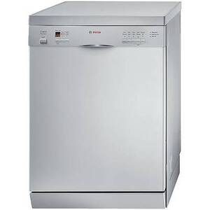 Photo of Bosch SGS-56E18 Dishwasher