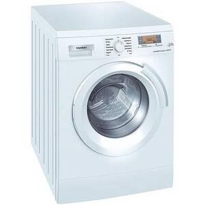Photo of Siemens WM16S794 White Washing Machine
