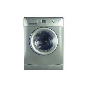 Photo of Beko WMA767 Washing Machine
