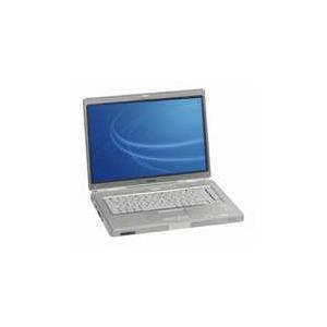 Photo of Compaq Presario V5030EA Laptop