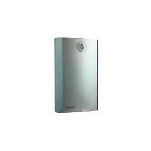 Photo of AMCOR PLMB15KEH A/CON Air Conditioning