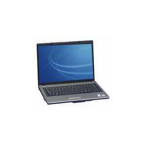 Photo of Advent QT5500 Laptop