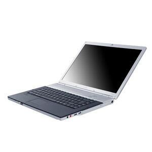 Photo of Sony FZ11M Laptop