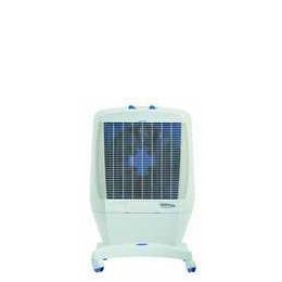 Convair Mastercool Evaporative Air Conditioner Reviews