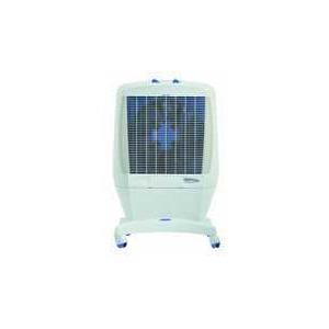 Photo of Convair Mastercool Evaporative Air Conditioner Air Conditioning