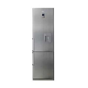 Photo of Samsung RL41WGPS Fridge Freezer