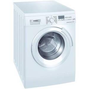 Photo of Siemens WM16S493G Washing Machine