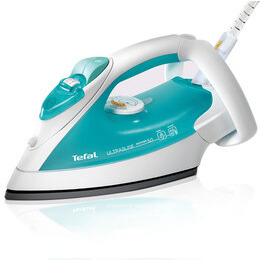 Tefal FV4350G0  Reviews
