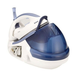 Photo of Tefal GV7150G0  Iron