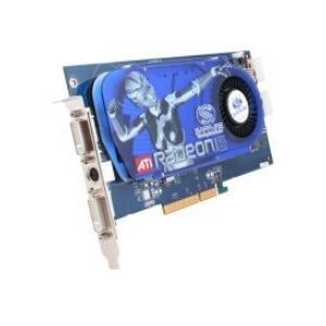 Photo of Sapphire 11099 00 20R Graphics Card