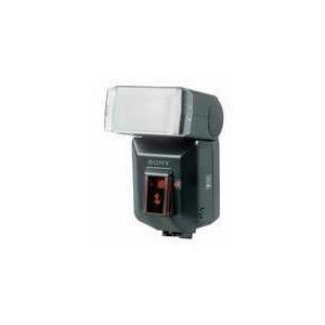 Photo of Sony A100 Flashgun HVL F36AM Camera Flash