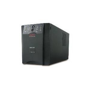 Photo of APC SUA1500I Power Supply
