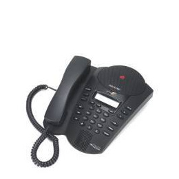 POLYCOM SOUNDPOINT PRO AUDIO CONFERENCING TELEPHONE Reviews
