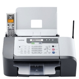 Brother Fax 1560 Reviews