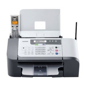 Photo of Brother Fax 1560 Fax Machine