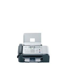 Brother Fax 1460 Reviews