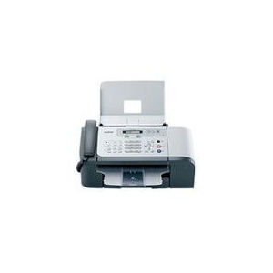 Photo of Brother Fax 1460 Fax Machine