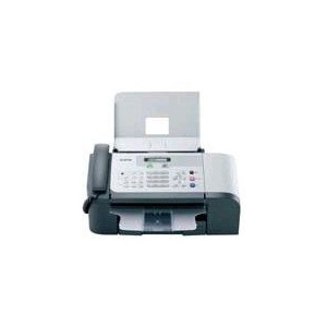 Photo of Brother Fax 1360 Fax Machine