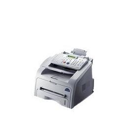 SAMSUNG SF560 FAX Machine Reviews