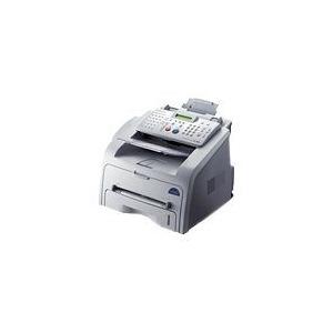 Photo of SAMSUNG SF560 FAX Machine Fax Machine