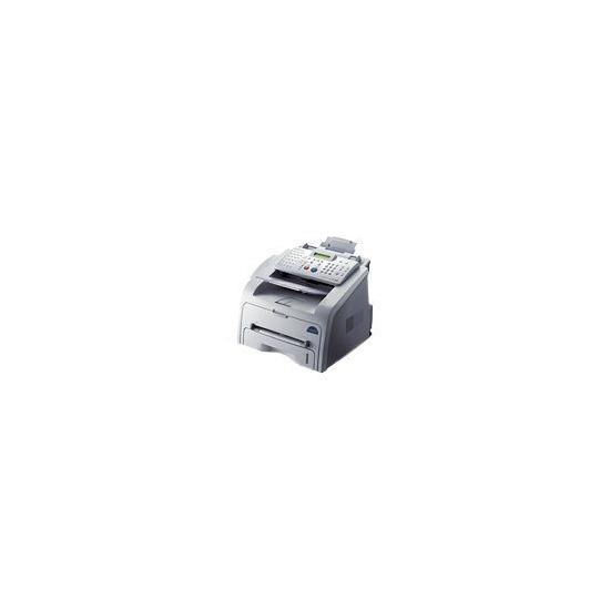 SAMSUNG SF560 FAX Machine